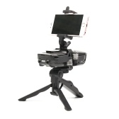 Handheld Gimbal Portable Camera Tripod Stabilizer