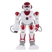 Robot intelligente