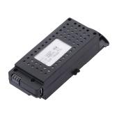 Lipo batteria 3.7V 1600mAh Drone Modularized batteria