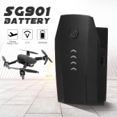 Батарея SG901 3.7V 2200mAh Lipo Battery for SG901 RC Drone RC Quadcopter Запасные части