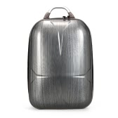 Hardshell PC Plecak Portable Shoulderbag dla DJI Mavic Pro FPV RC Quadcopter