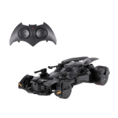 Justice League 2.4G 1/18 RC Batmobile RC Car Toy per bambini