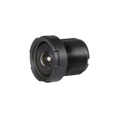Originale FOXEER FPV Replacement 2.1mm Camera Lens Sensibilità IR 140 ° FOV grandangolare per FPV Racing Quadcopter
