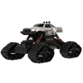 YONGXIANG ZABAWKI 8897-186E 1/12 2.4G 4WD DIY Tire All Terrain High Speed ​​RC Rock Crawler