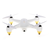JJRC JJPRO X3 HAX Wifi FPV Drone Brushless RC Quadcopter - RTF
