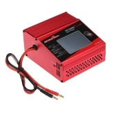 ULTRA POWER UP1350W Touch 1350W High Power 1-8S LiIo/LiPo/LiFe/LiHV/NiCd/NiMH Battery Balance Charger Discharger