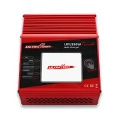 ULTRA POWER UP1350W Touch 1350W High Power 1-8 S LiIo / LiPo / LiFe / LiHV / NiCd / NiMH Akku Balance Ladegerät Entlader