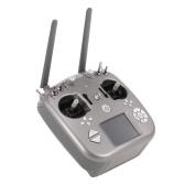 X9 9CH Fernbedienungssender mit X9D Empfänger