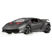HQ R/C Model HQ20138 Lamborghini