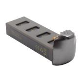 Batterie Lipo Modularisée 7.4V 1800mAh
