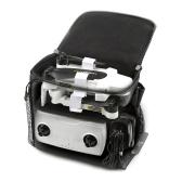 Hubsan Zino H117S Storage Bag Waterproof Portable Carrying Handbag for Hubsan Zino H117S Quadcopter