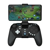 GameSir G5 MOBA Trackpad Touchpad Gaming Controller Wireless Gamepad for Android iOS