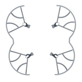 Compatible with DJI AIR 2S/Mavic Air 2 Propeller Guards Removable Propellers Protector Drone Accessories