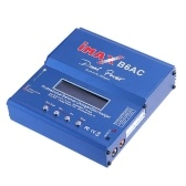 iMAX B6AC Battery Charger Wagi