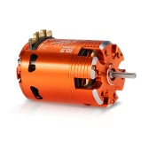 GoolRC 540 10.5T Modified 3450KV Sensored Brushless Timing Adjustable Motor for 1/10 RC Car
