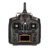 JJR / C JJPRO X3-12 2.4 Ghz Pilot Nadajnik dla X3 B1 EX1 FPV Quadcopter RC Drone