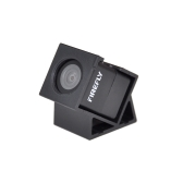 Hawkeye Firefly Micro Action Cam 1080P Mini FPV Recording Camera for 90 100 130 Racing Quadcopter