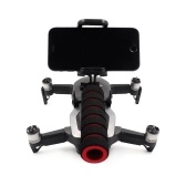 STARTRC Single-handed Handheld Gimbal Tray Stabilizer Holder for DJI Mavic Air RC Drone Quadcopter