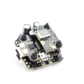 Emax Mini Magnum 2 F4 Flight Controller Flytower