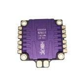 HAKRC 32 bits 50A 4 en 1 3-6S ESC