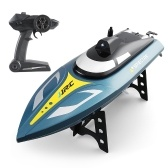 JJR / C S4 RC Racing Boat Toy