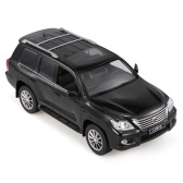 HQ R/C Model HQ20138 LEXUS LX 570 1/14 2WD RC SUV Off-road Car