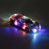 S222 Racing Car 1:24 RC Auto sportiva
