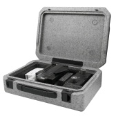 RC Drone Storage Case for F11 CG033 Mavic Air KY101 Z5 X5 GW168 S28 GW26 H68 RC Quadcopter