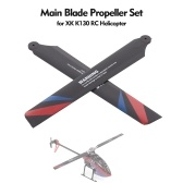 Main Blade Propeller Set RC Helicopter Part