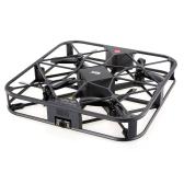 AEE Sparrow 360 Selfie Drone 1080P RC Quadcopter