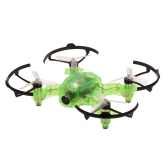 Rutforce T0902 5.8G Flying 1000TVL Camera FPV RC Racing Drone Quadcopter with T28 FPV Goggles Set - RTF
