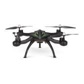 Z1W 2.0MP HD Camera Wifi FPV RC Drone Quadcopter