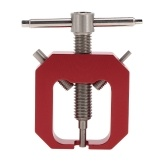 Aluminium Alloy Motor Opinion Gear Puller Remover for 1/10 HSP HPI Traxxas RC4WD AXIAL SCX10 Monster Truck RC Car