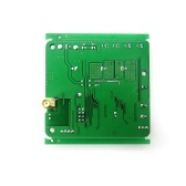 Boat Circuit Board for Flytec 2011-5 1.5kg Loading Remote Control Fishing Bait Boat