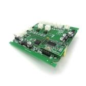 Circuit Board dla Flytec 2011-5 1.5kg Ładowanie Remote Control Fishing Bait Boat