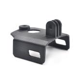 STARTRC LED Light Camera Bracket Holder