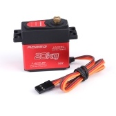 HS3220 Metal Gear Digital Servo High Torque 20kg impermeabile