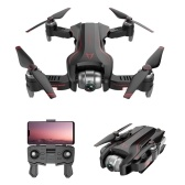 S20 2.4G RC Drone con 1080P Camera Traiettoria Flight Control Palm Quad RC RC