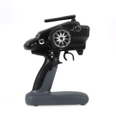 Wltoys P33 2.4GHz Remote Controllor with Indicator Screen Transmitter for All of wltoys XK XKS RC Cars 12428 A959 A979
