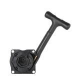 R020 Pull Starter con cavo extra per Redcat HSP 1/10 1/8 Nitro Car Motor Parts Tool