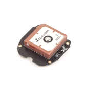 JJR/C JJPRO GPS Module for X3 B1 EX1 FPV Quadcopter RC Drone