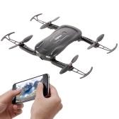 Syma Z1 Wifi FPV Drone RC Quadcopter