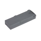 Attop 3.7V 800mAh Modułowa konstrukcja Bateria Lipo dla Attop XT-1 XT-1 Wifi FPV Drone