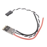 BLHeli-32 30A Brushless ESC Support Dshort1200 2-4S Electric Speed Controller for 250 280 FPV Racing Drone Qaudcopter