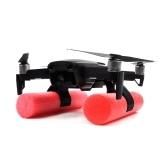 Zestaw do treningu podwozia dla DJI Mavic Air RC Wifi FPV Drone