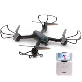 MJX X708P 720P Altitude Hold RC Quadcopter