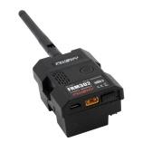 Flysky FRM302 2.4GHz AFHDS 3 Module émetteur PPM / UART Port de données pour Flysky PL18 FS-TH9X NV14 télécommande émetteur FPV Racing Drone