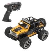 Carro RC WLtoys 22201 1/22 2,4 GHz Carro com controle remoto RTR