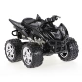 LIANGANG SPIELZEUG A7 2,4 GHz 12.01 4D Dynamische Schwerkraft-Sensor-Motorrad-Hoch Simulated-Controller 360 ° Rotation RC Car