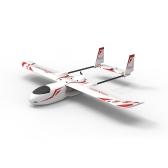 Sonicmodell Mini Skyhunter V2 1238mm Apertura alare FPV EPO Airplane RC Aircraft KIT